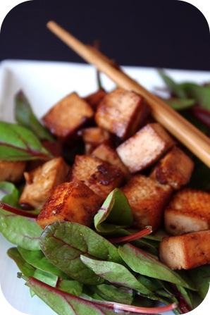 tofu-saute-1