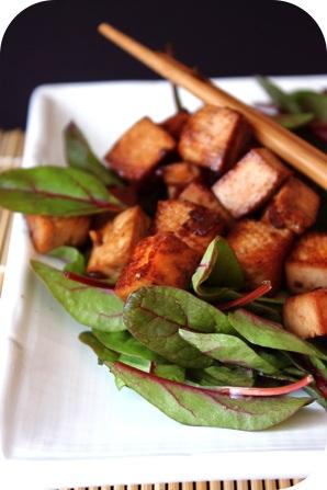 tofu-saute-2