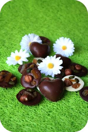 chocolat-de-paques-maison-2
