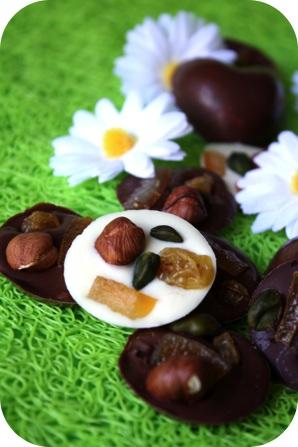 chocolat-de-paques-maison