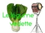 legume-vedette
