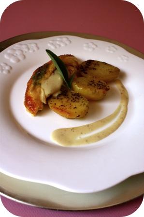 poulet-sauce-a-lail-2
