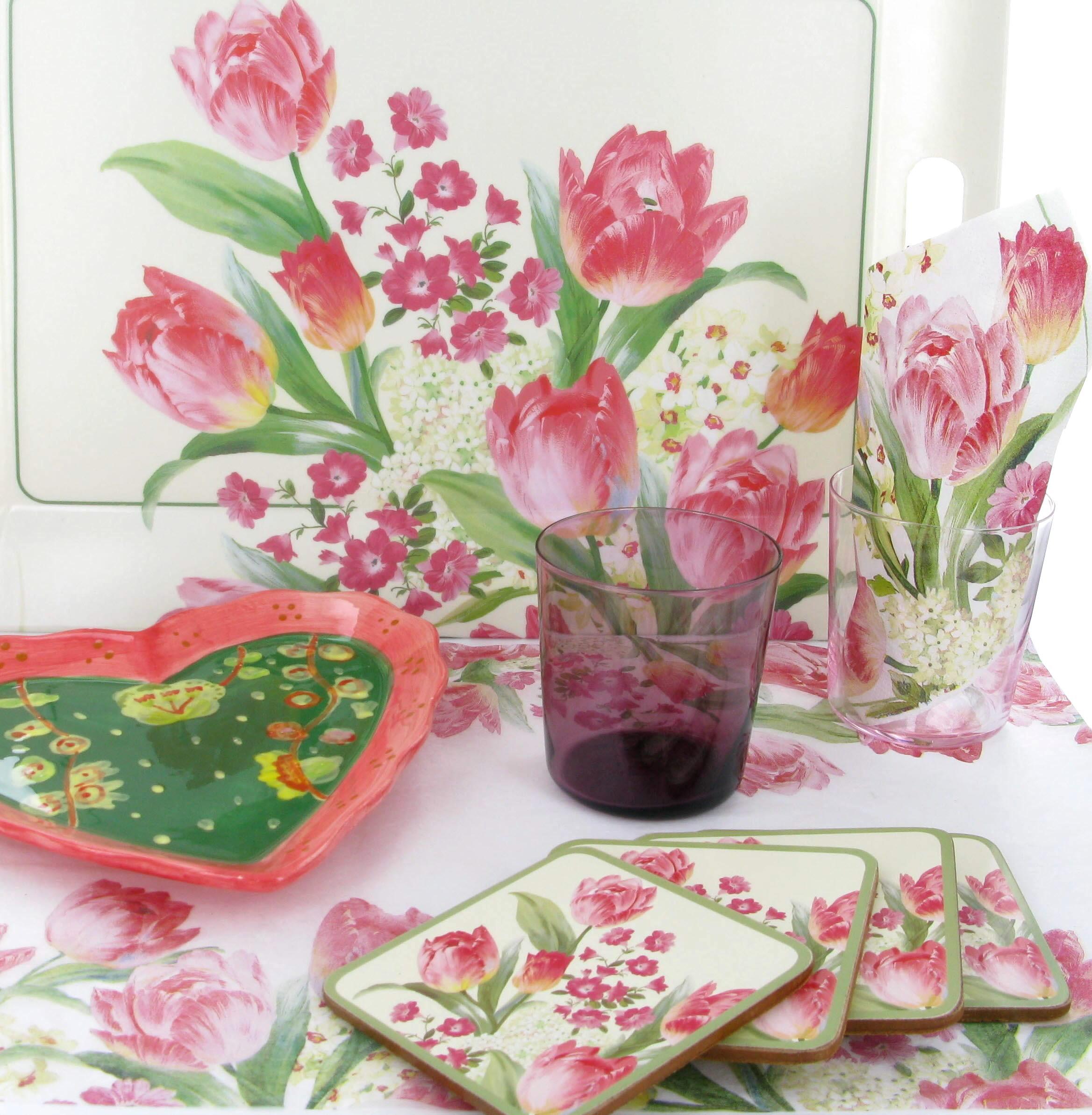tulipes-roses-meyhui