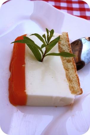 terrine-yaourt