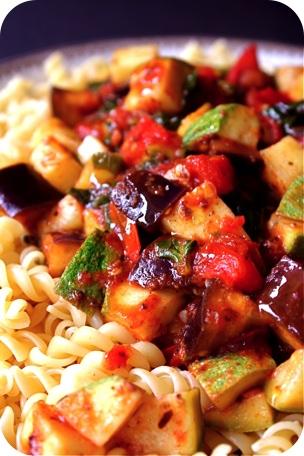 torti-legumes-tapenade-basilic