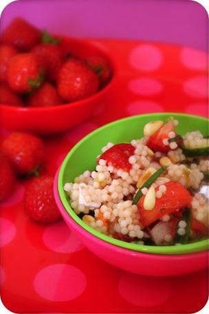 salade-de-pate-comme-un-taboule